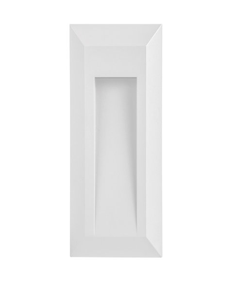 DECOLED VERTICAL WHITE
