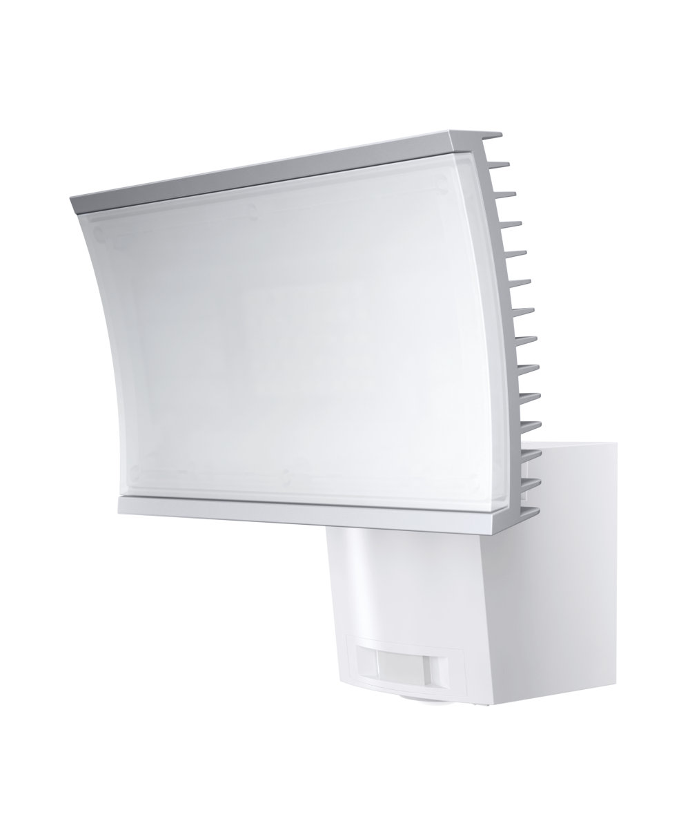 NOXLITE LED HP FLOODLIGHT II 40 W white