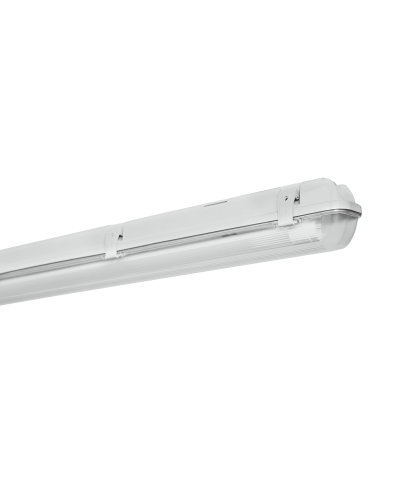 SubMARINE LED 1x600mm, 1x1200mm, 1x1500mm