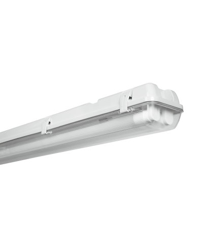 SubMARINE LED 2x1200mm, 2x1500mm