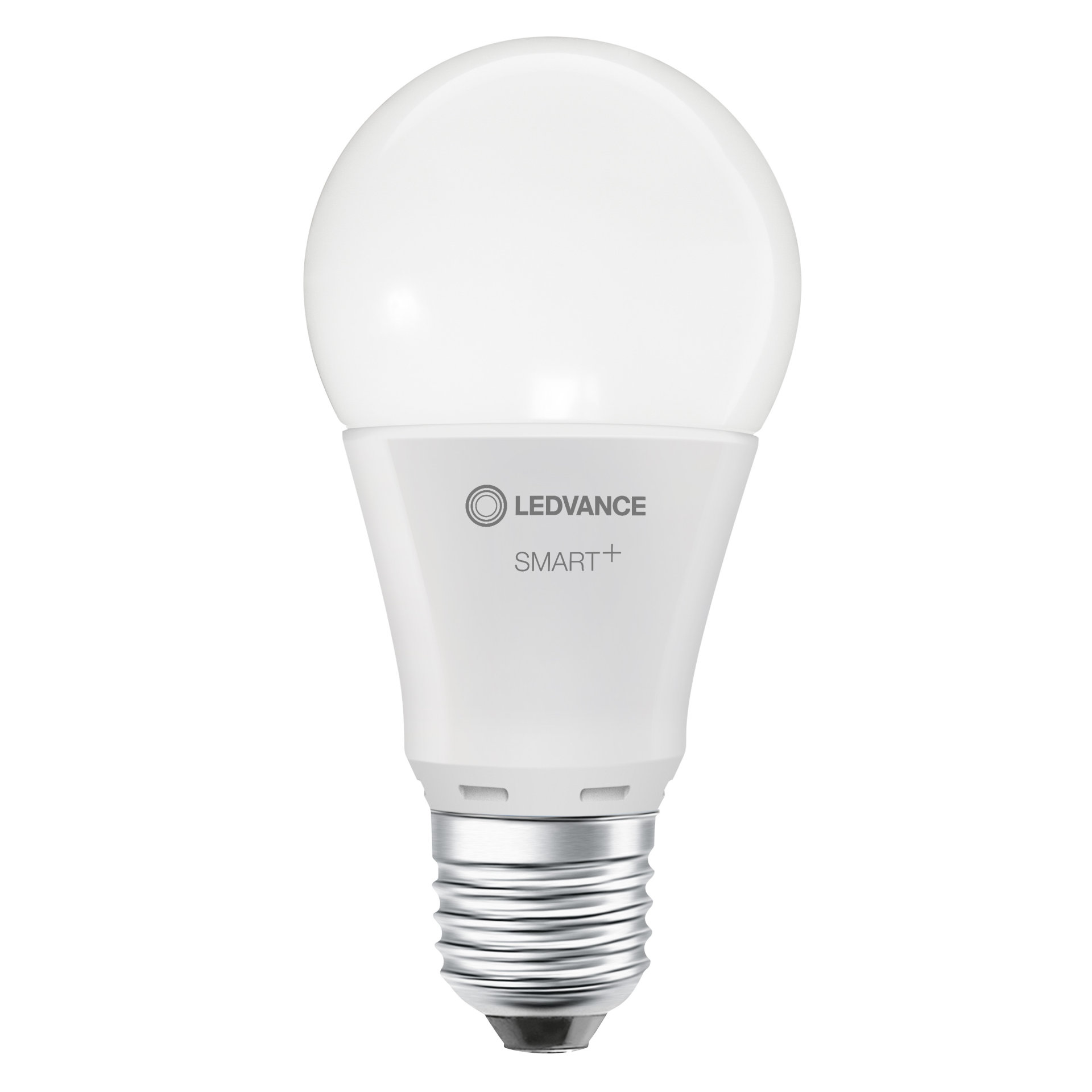 SMART+ WiFi Classic Dimmable