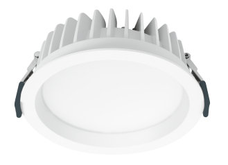 Ledvance Downlight