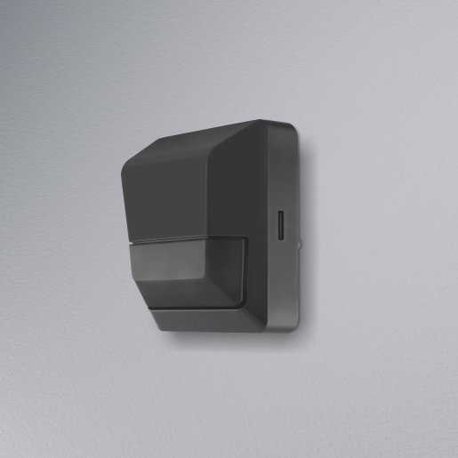 SENSOR WALL 180DEG IP55 DG