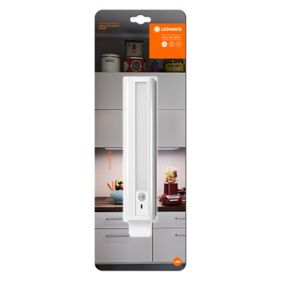 LinearLED Mobile 200 White