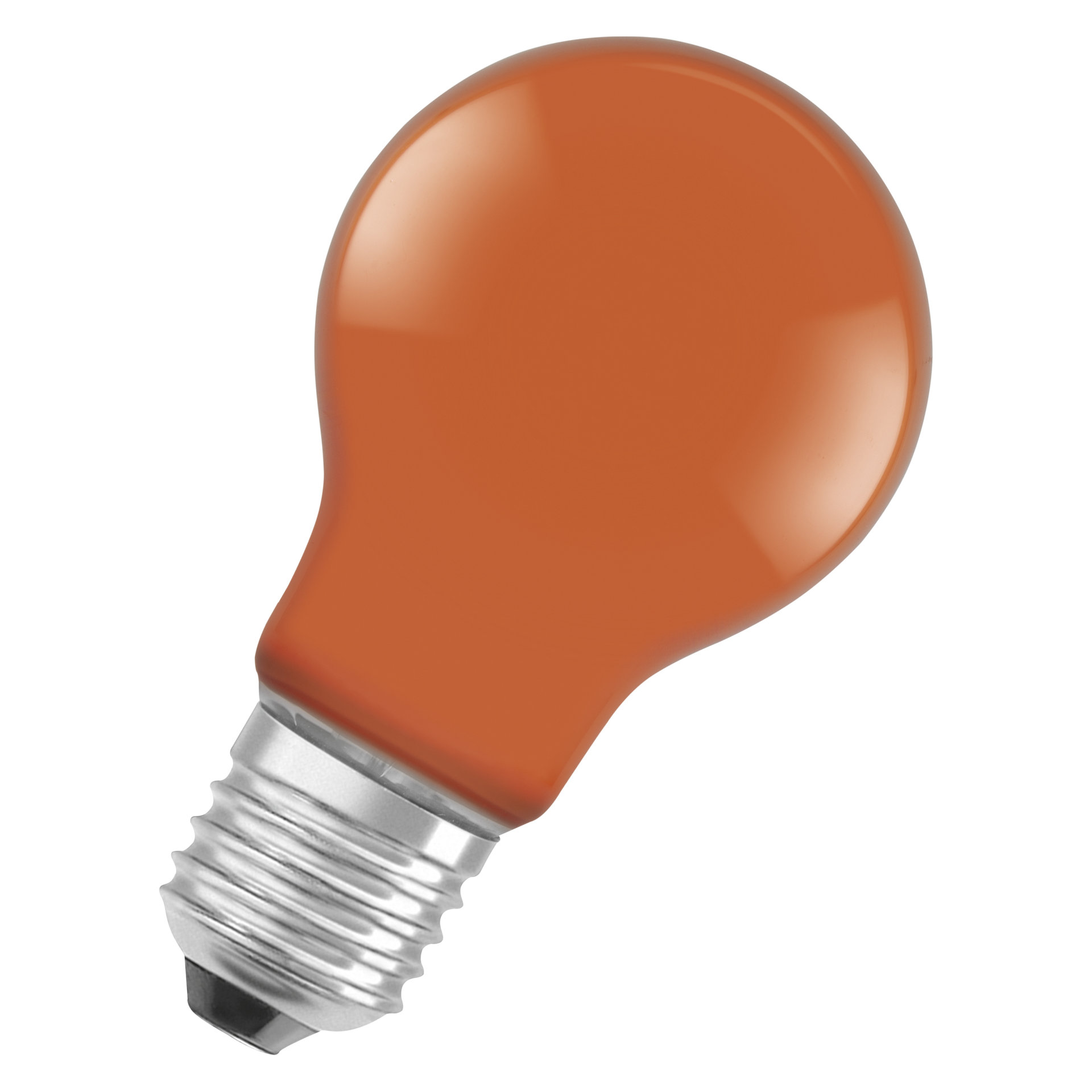 Consumer decorative LED lamps with classic bulbs