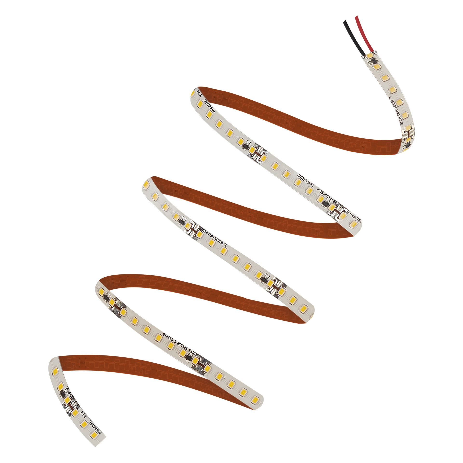 LED STRIP SUPERIOR-500