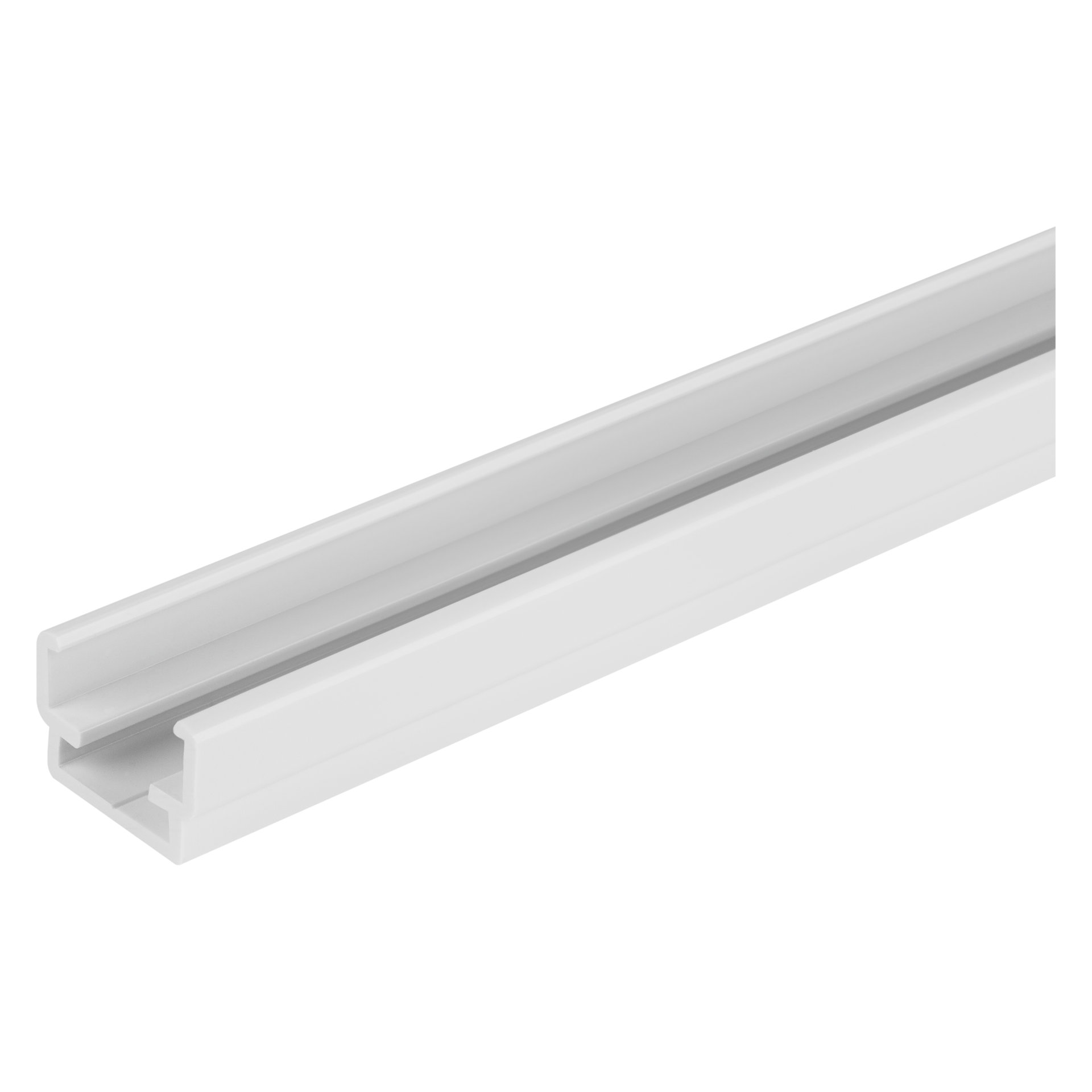 LED Strip Superior Profiles Profiles for professional LED strips