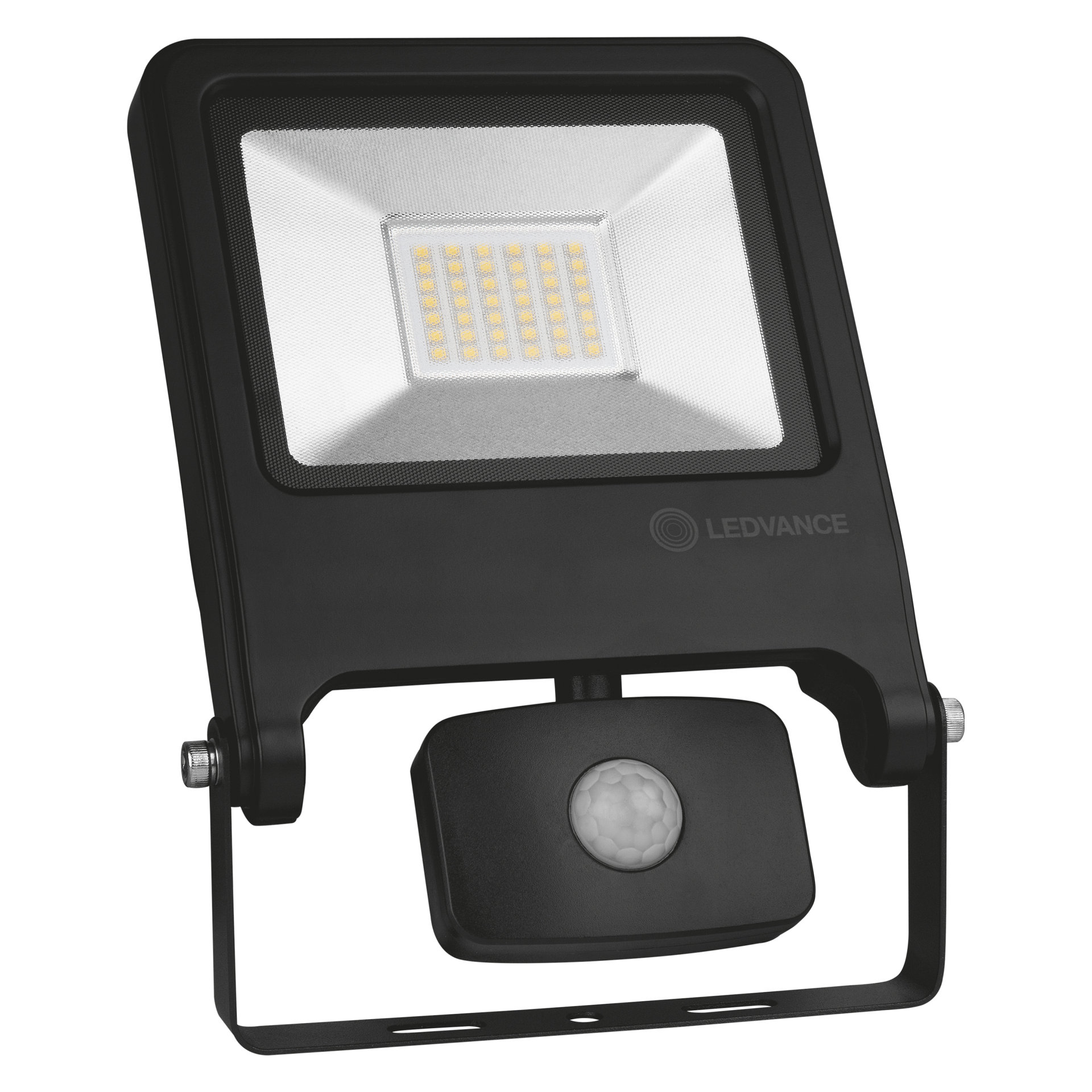 FLOODLIGHT VALUE SENSOR