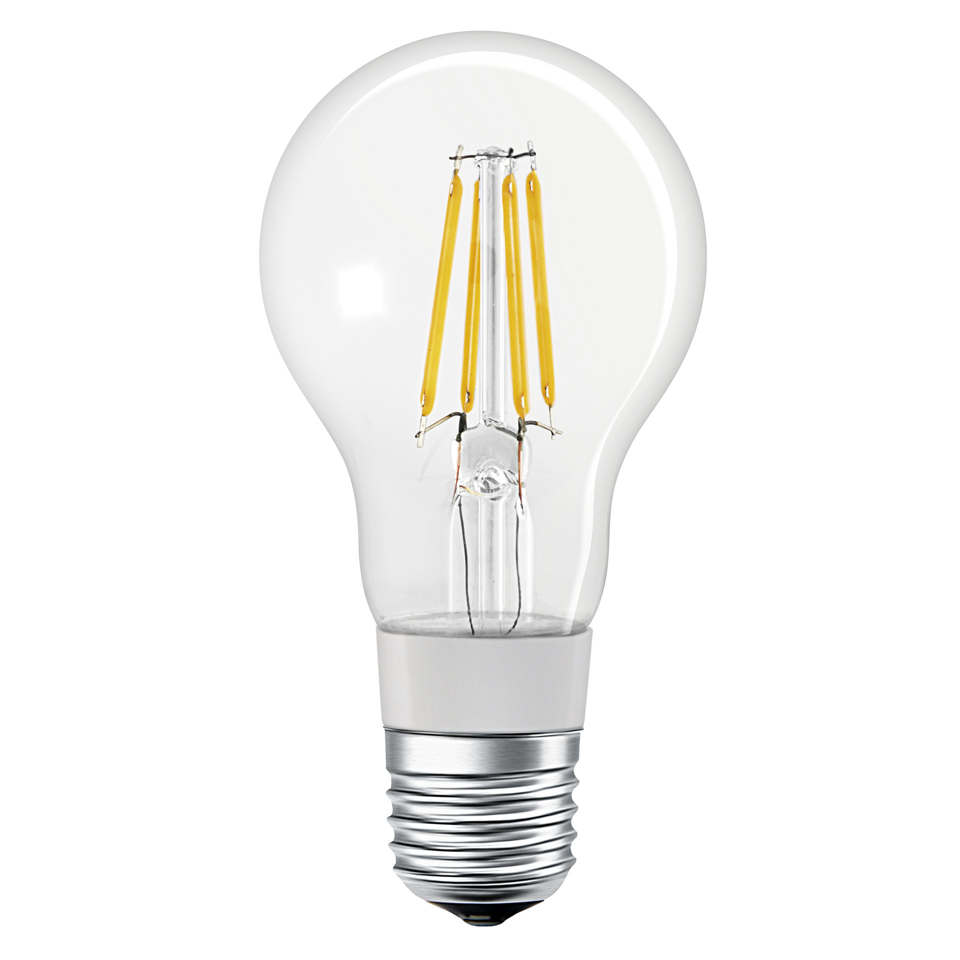 SMART+ Filament Classic Dimmable