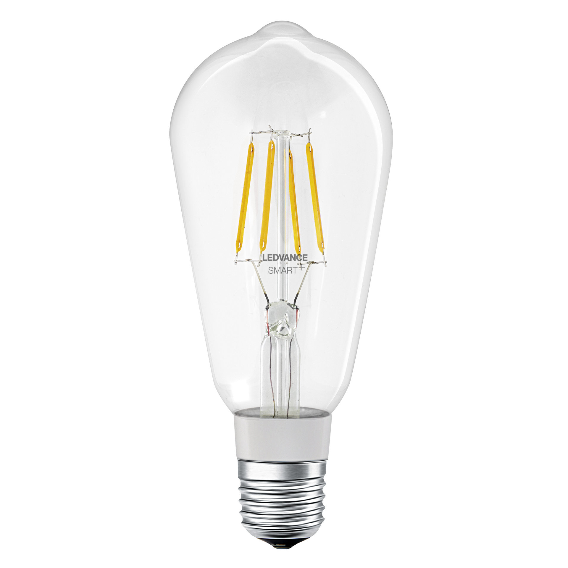 SMART+ Filament Edison Dimmable