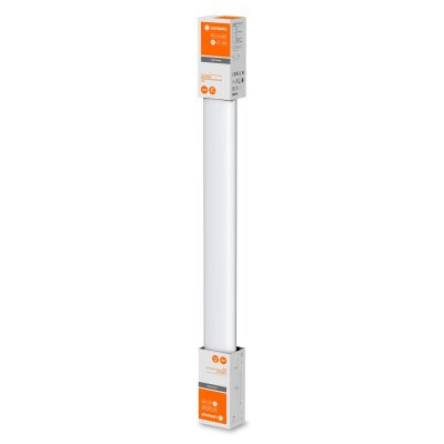 SubMARINE LED Integrated SLIM Value 600mm 10W 840