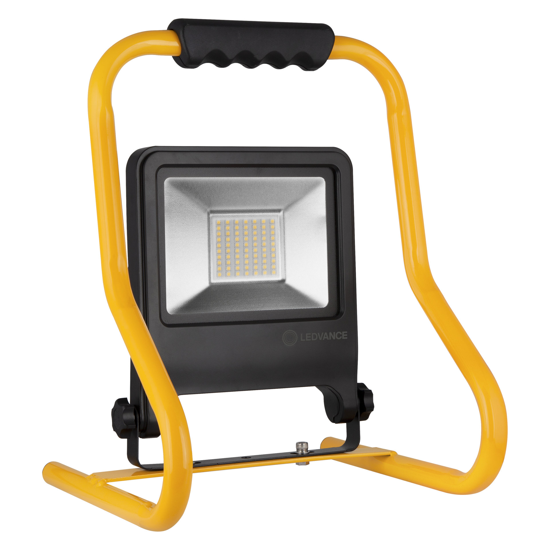 WORKLIGHT VALUE H-STAND