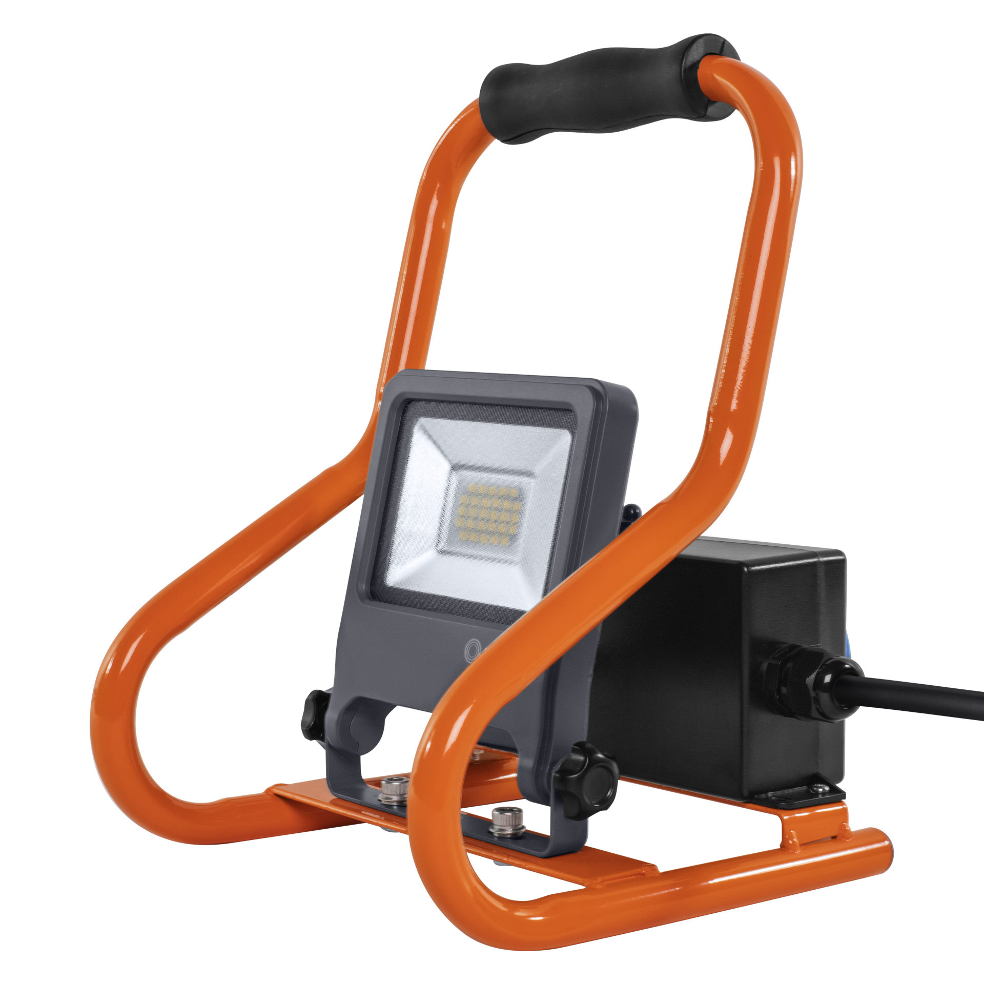 WORKLIGHTS R-STAND SOCKET (GEN 2)