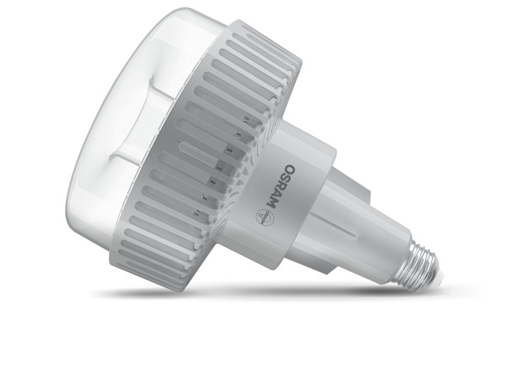 HQI LED HIGHBAY