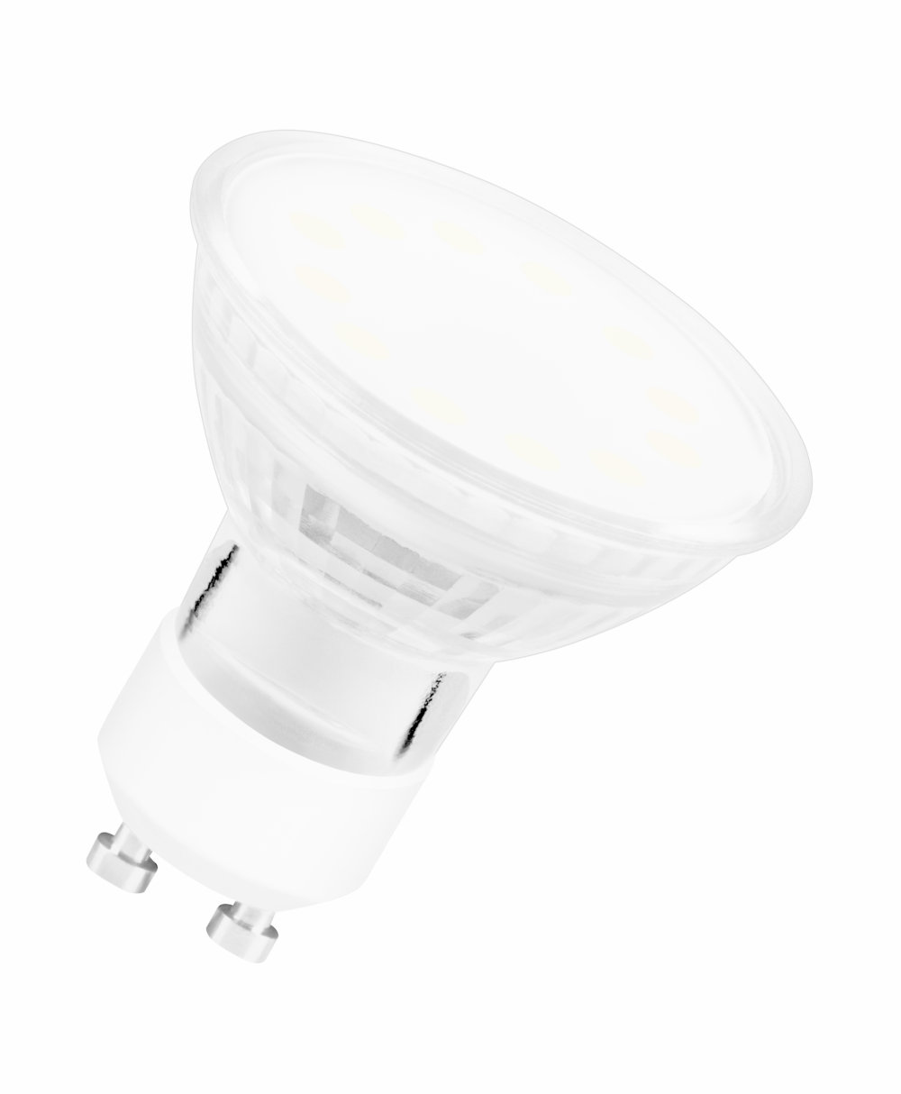 PAR16 35 W for LED Downlight og LED SPOT
