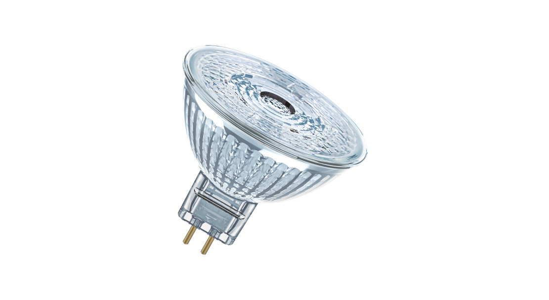 LED-lampor kompatibilitet