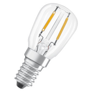 LED SPECIAL T26