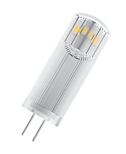BELLALUX LED PIN G4