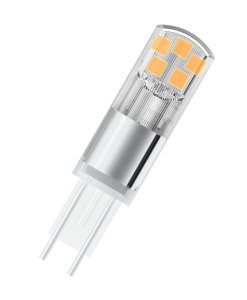 PARATHOM LED PIN GY6.35 12 V
