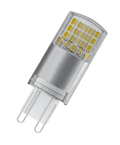 PARATHOM DIM LED PIN G9