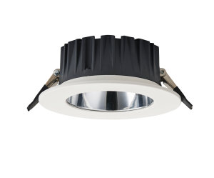 LED PERFORMANCE DOWNLIGHT