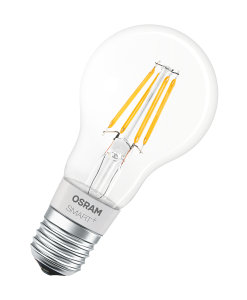 SMART+ Filament Classic E27 Dimmable