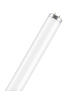 Tubes fluorescents T12