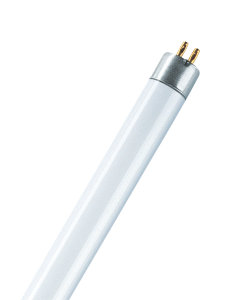 Fluorescent lamps T5 special versions