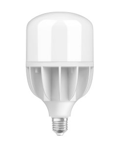 LED VALUE CLASSIC A HIGHT WATTAGE