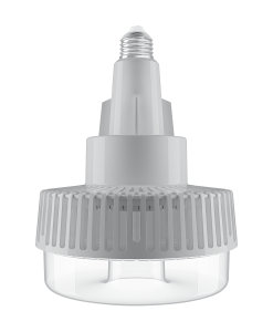 HQL LED HIGHBAY