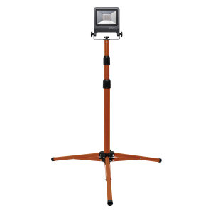 WORKLIGHTS - TRIPOD
