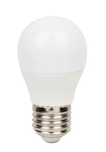 LED PERFORMANCE CLASSIC P DIMMABLE