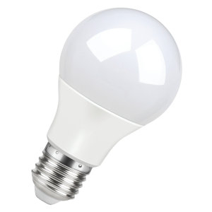 LED PERFORMANCE CLASSIC A DIMMABLE