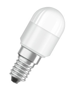 Consumer special LED lamps