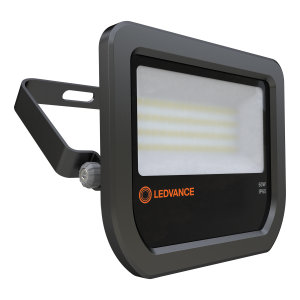 LED VALUE FLOODLIGHT