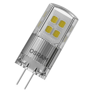 LED SUPERSTAR PIN G4 12 V DIM