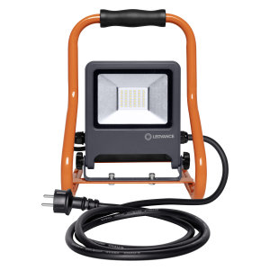 WORKLIGHTS R-STAND SOCKET (GEN 1)