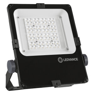 FLOODLIGHT PERFORMANCE ASYM 45x140