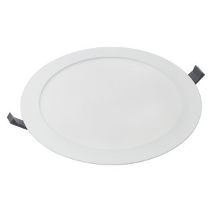 LED ECO SLIM DOWNLIGHT ROUND