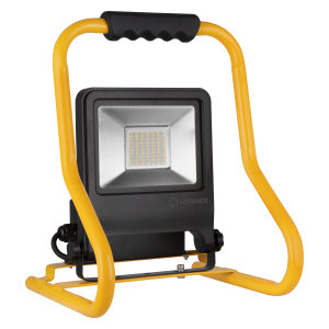 WORKLIGHT VALUE H-STAND-PO