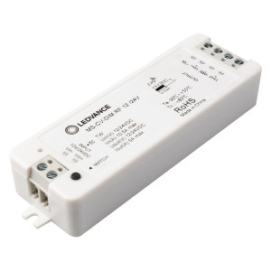 LMS CV VALUE Dimming Controller Tunable White