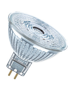 LED STAR MR16 12 V