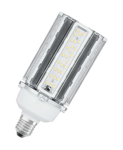 Professional special LED lamps