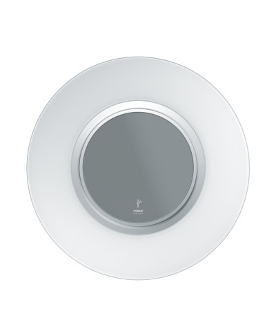 Smart home luminaires