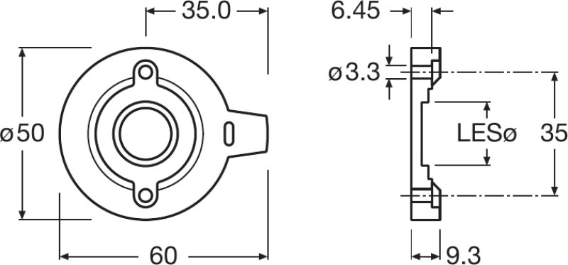 SMD LED Module further Piaa Lp530 3 5 Led Fog Light Kit Sae  pliant likewise US5677545 moreover US20100020040 together with Id A 50913. on light emitting diodes dimensions