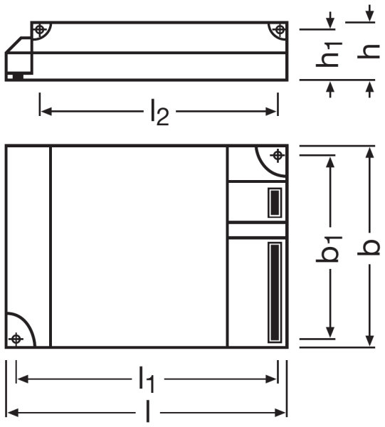 Drawing Line Qt : Product line drawing
