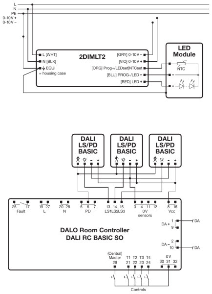 539529_3sensors Wiring diagrams DALI RC BASIC SO s dammedia ledvance info media resource 800x osram ballast wiring diagrams at alyssarenee.co